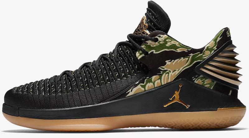 Store Promotions De D'année Usa Bon Nike Du Basket Fin Les Plan C8Ewxxn6qp