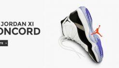 adidas | Basket USA Part 3