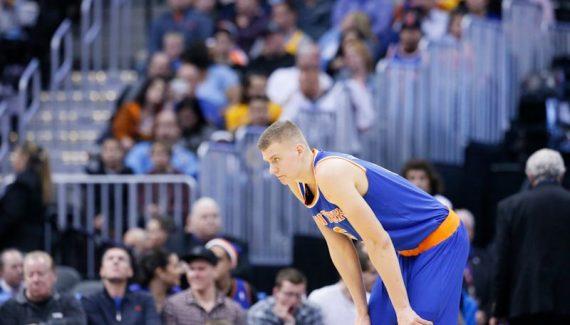 68d4e958858 ... Porzingis va rejoindre Luka Doncic aux Mavericks ! Basket USA - 15 48  PM ET January 31