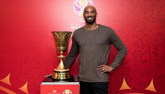 47c4c2edb53 ... 2019 Kobe Bryant aurait aimé voir Dimitris Diamantidis en NBA Basket  USA - 05 02 AM ET March 16