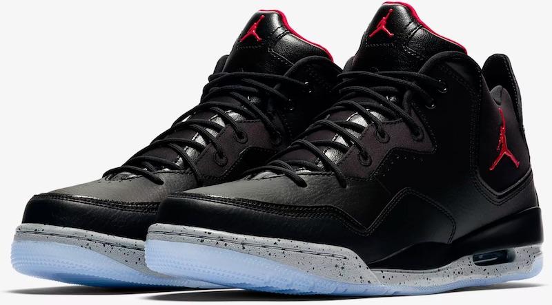 buy popular 295bf a8cbd Du 14 mars au 10 avril, c est le plein de soldes sur la boutique en ligne  Nike avec notamment une dizaine de modèles rétro Jordan.