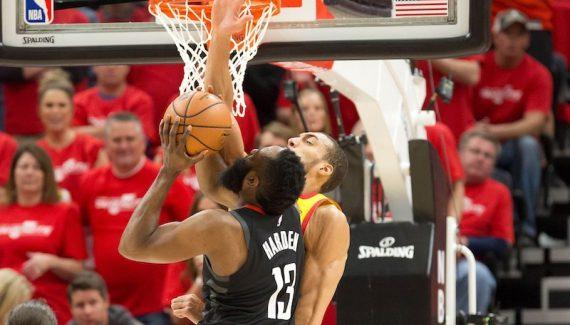Playoffs 2019 : un week-end historique