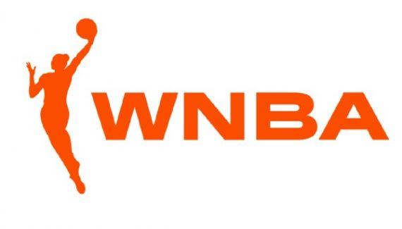 Un nouveau logo pour la WNBA