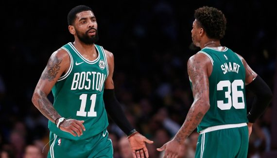 00cd2b19512 ... Smart défend le leadership de Kyrie Irving Basket USA - 04 43 AM ET May  10