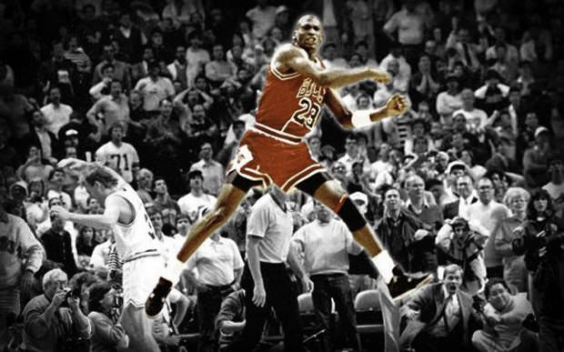 Inscrivait 30 « Jordan Il »Basket A Y The Shot AnsMichael Usa IgbyYf67v