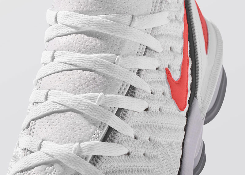 Vqsmpuzg Agassi Chaussures Andre Andre Chaussures Nike Nike Agassi IWDH2E9