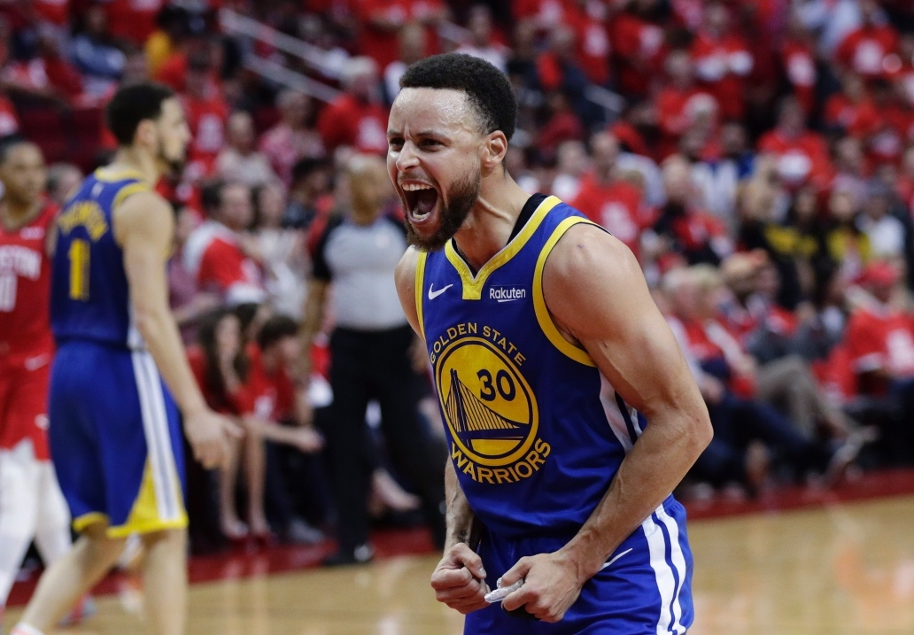 Cousins a une chance de jouer jeudi — NBA