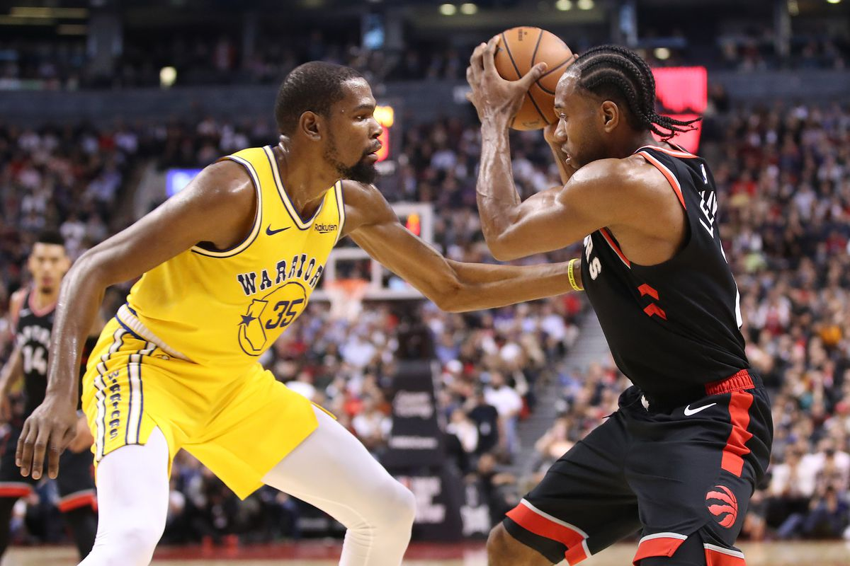 Calendrier Nba Playoff 2019.Le Calendrier Complet Des Finals 2019 Basket Usa