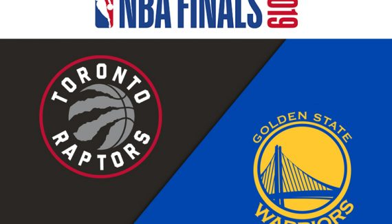 preview nba finals 2019   toronto  u2013 golden state