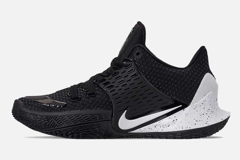 Pour NikeDeuxième Kyrie Usa La Version LowBasket FTJ3ul1Kc