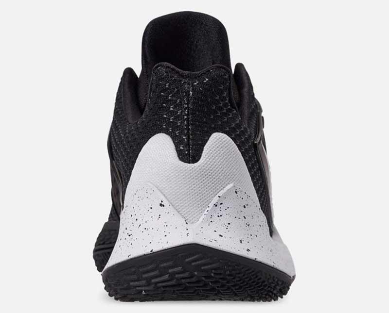 76879d9525812 Usa La Kyrie Version Pour NikeDeuxième LowBasket n8mN0w