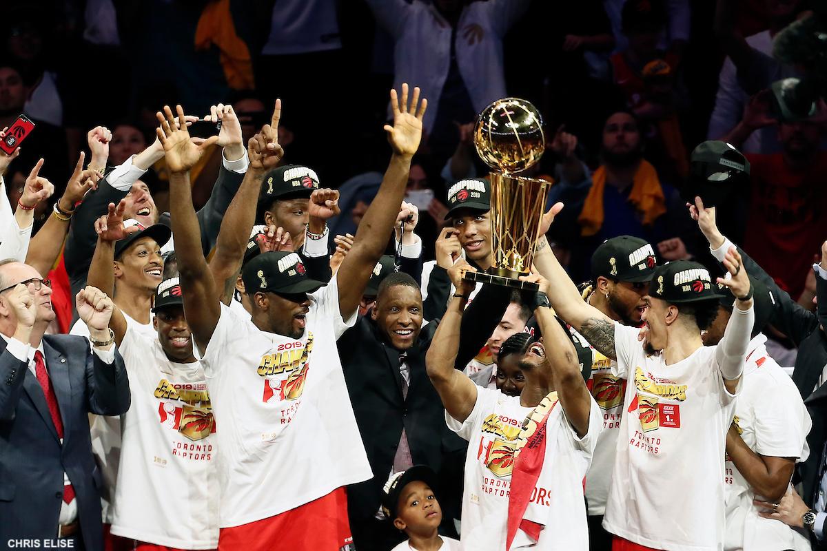limited guantity 100% authentic cheap price En playoffs, la NBA distribue aussi des primes…   Basket USA