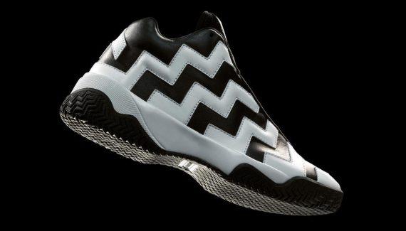 Le grand retour de Converse se confirme | Basket USA