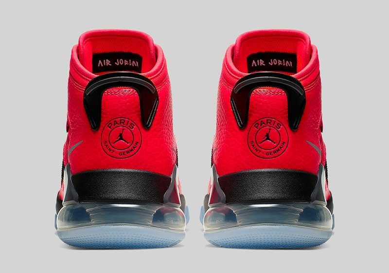 chaussures air jordan psg