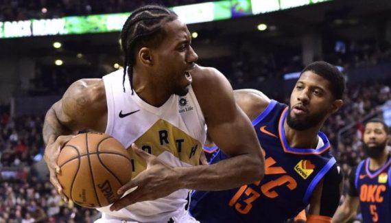 La NBA lance deux enquêtes sur la free agency