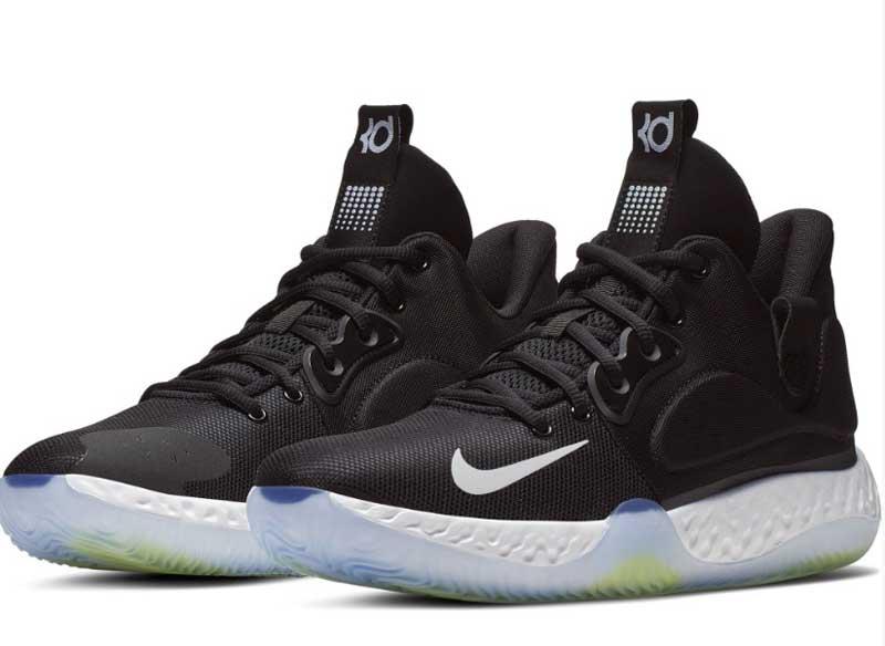 Nike : la KD Trey 5 VII est disponible en France, avec une