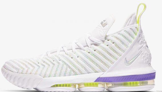 [Bon plan] Soldes de fin d'été sur le Nike Store