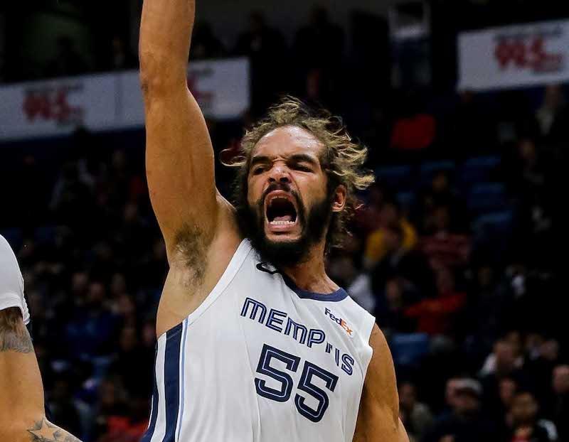 basket fils yannick noah