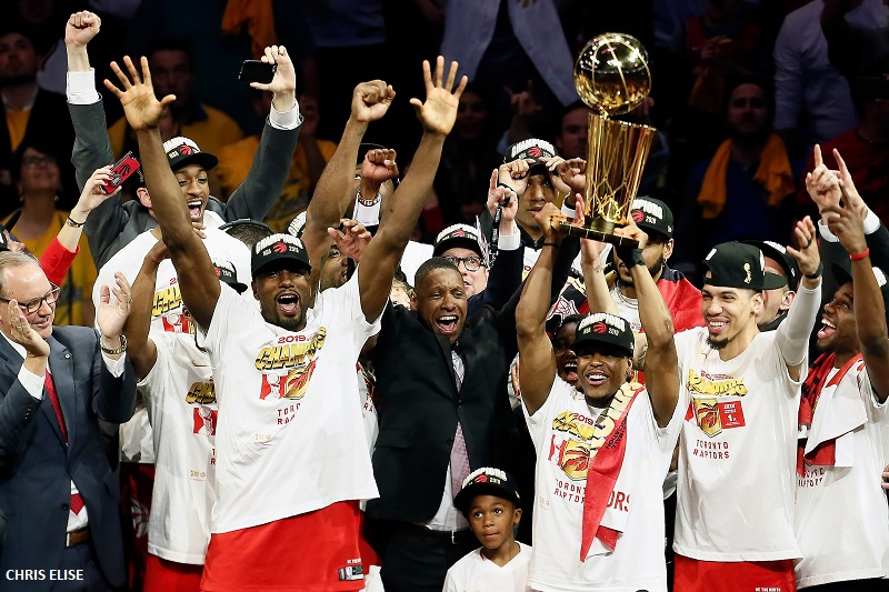 official recognized brands discount sale Recrutement, MVP, Rookie Of The Year, Champion NBA… Les GM ...
