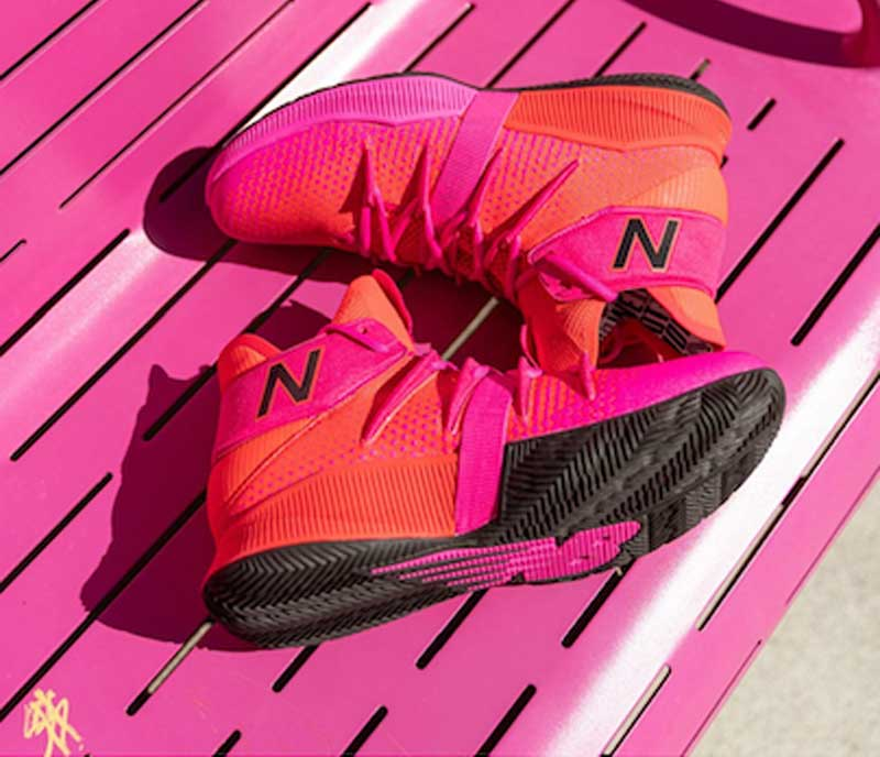 basket ete new balance