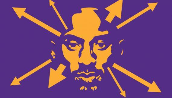 Kobe Bryant, au cœur des liens