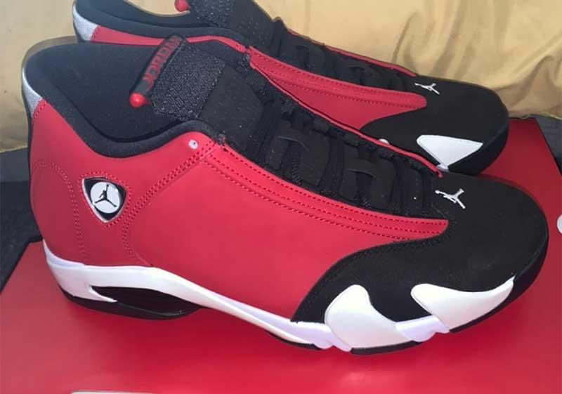 nike jordan chaussure