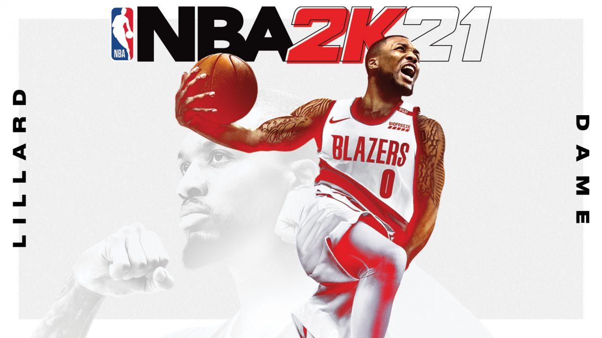 Calendrier Playoff Nba 2021 Toutes les notes de NBA 2K21 | Basket USA
