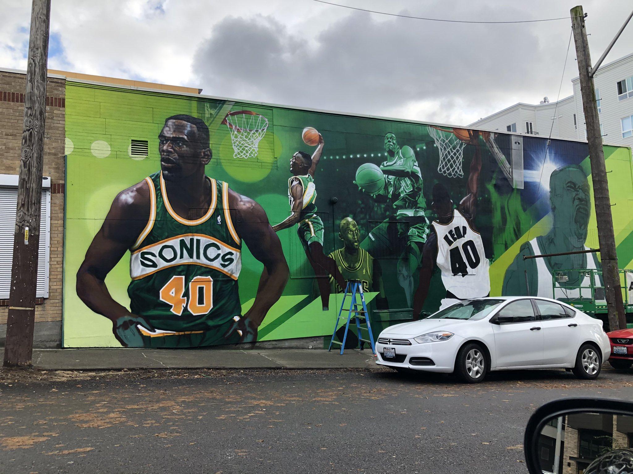 kemp-mural.jpg