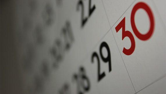 Calendrier Playoffs Nba 2022 Calendar: major dates for the 2021/22 NBA season | NBA   Archysport
