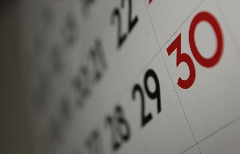 Calendrier Nba 2022 Calendrier : les grandes dates de la saison NBA 2021/22 | NBA