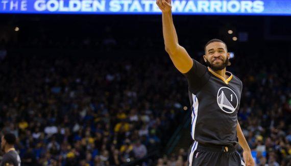 JaVale McGee explique pourquoi les Warriors sont une franchise à part en NBA